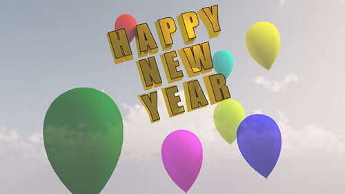 new years balloons 4 w-text-b