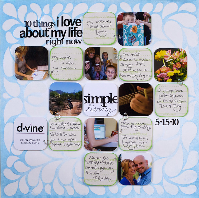ten_things_I_love_about_my_life