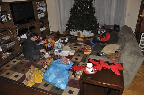 Christmas 20101225 5247