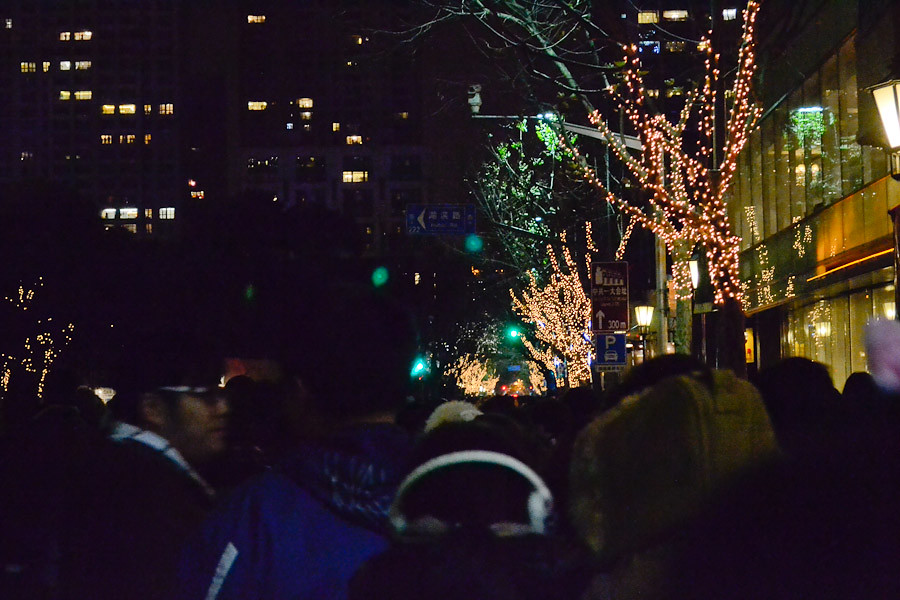 New year-011.jpg