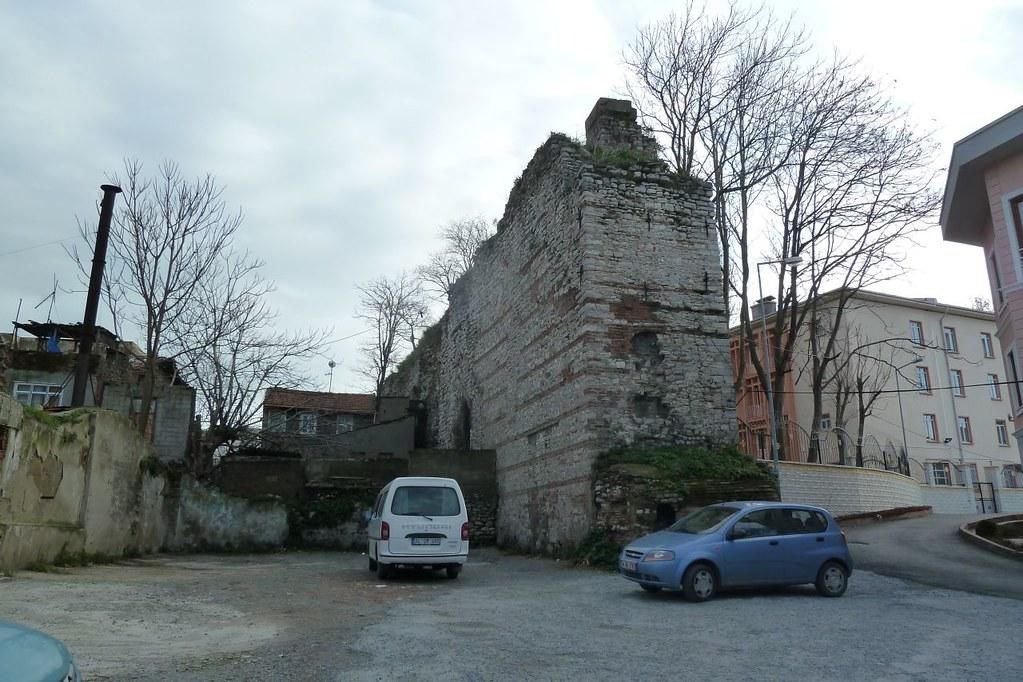 Aqueduct 00