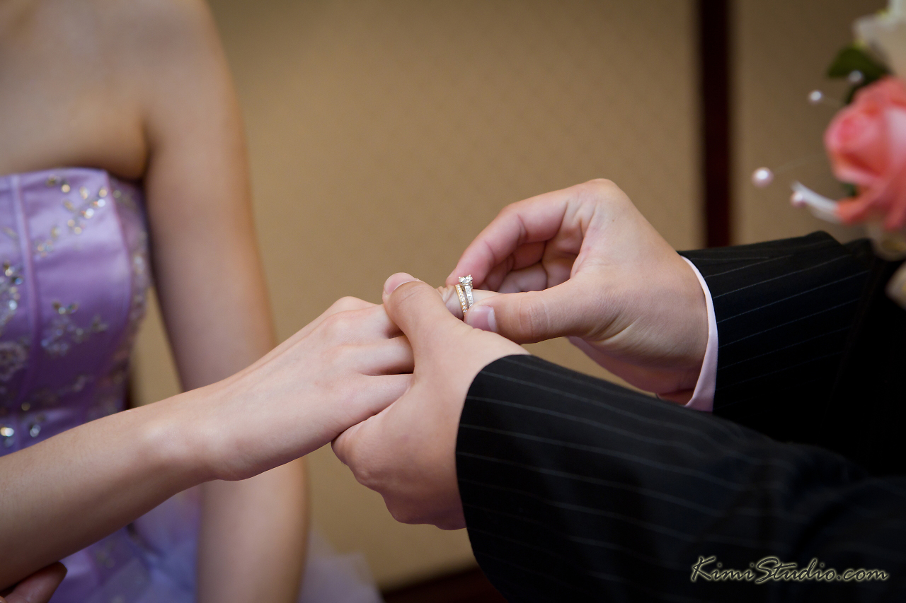 20101212 Wedding-043