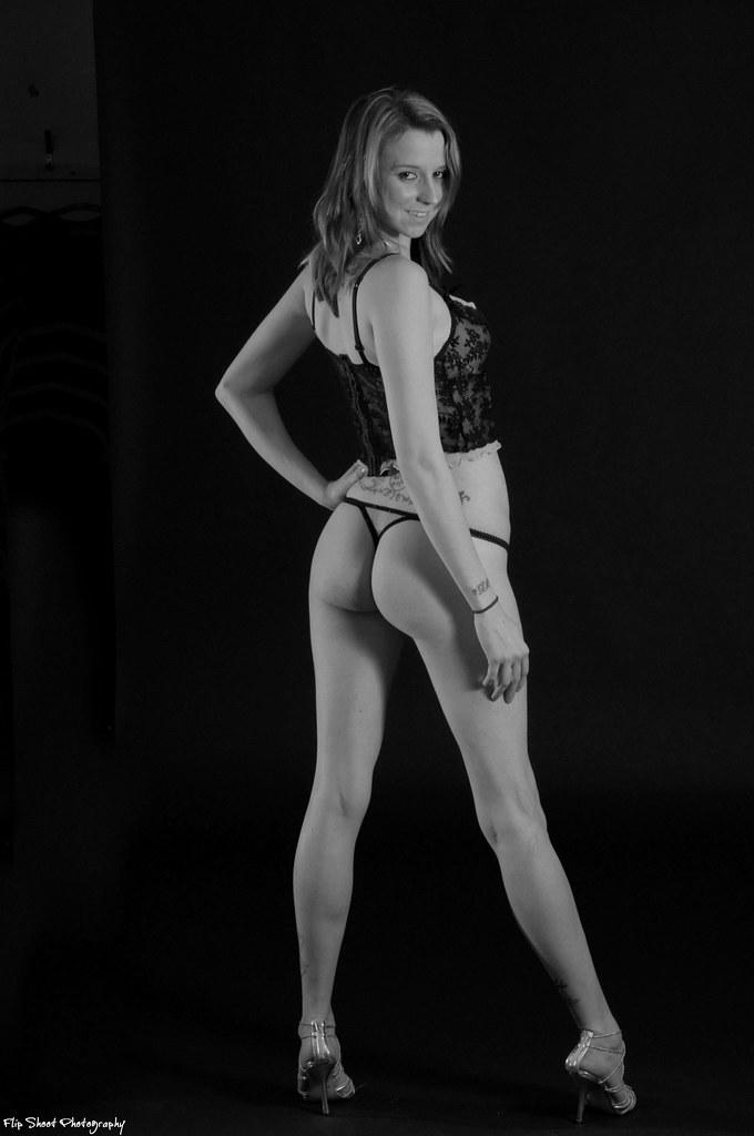 liv tyler model girls nude pics