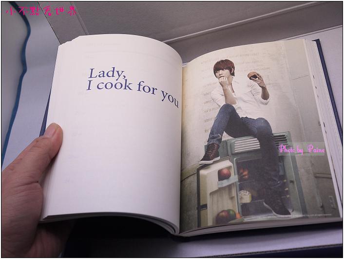 CNBLUE 2011官方月曆_19.jpg