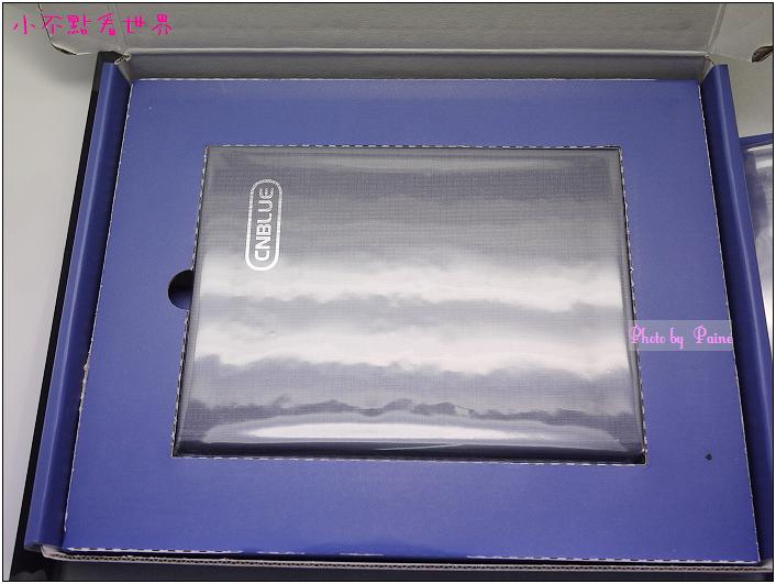 CNBLUE 2011官方月曆_15.jpg