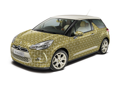 orla-kiely-car