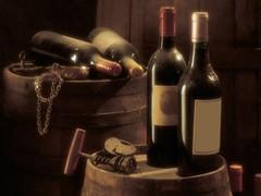 El vino en México: retos y oportunidades