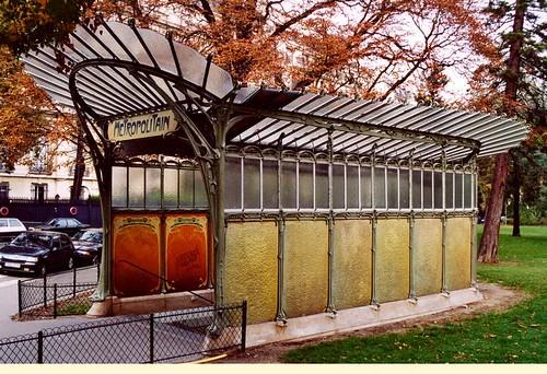 Stunning Metro Avenue Foch Ideas - Joshkrajcik.us - joshkrajcik.us