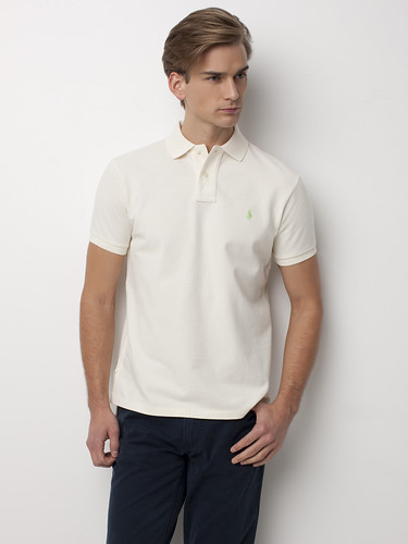 Helge Gjerstad0174_GILT GROUP_Polo Ralph Lauren