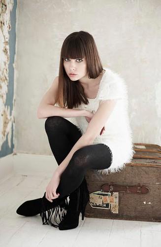 Yumi Uttam Boutique, ropa para mujer de la marca Yumi, colección de invierno moda para mujer