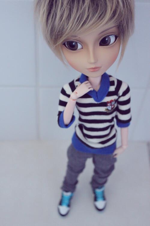 ☆ Jade ☆ GANGSTA BOY p.3! 5339101697_cd06963728_b