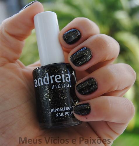 Andreia - 92
