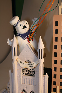 ghostbusters_wedding_cake3