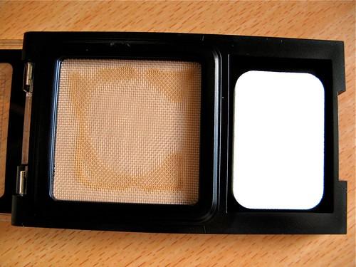 revlon photoready compact makeup project vanity. Black Bedroom Furniture Sets. Home Design Ideas