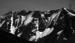 Day 2: Cerro Tridente (tik_tok) Tags: chile camping patagonia mountain mountains latinamerica southamerica nature trekking canon walking landscape outdoors hiking torresdelpaine circuit xsi lastorres seron 450d valledelsilencio valleascencio magallanesregion unescobiospherereserve últimaesperanzaprovince magallanesandantárticachilenaregion magallanesylaantárticachilenaregion