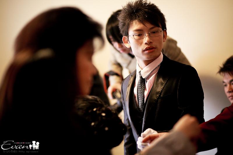 [婚禮攝影]哲銘&玫婷 婚禮全紀錄_104