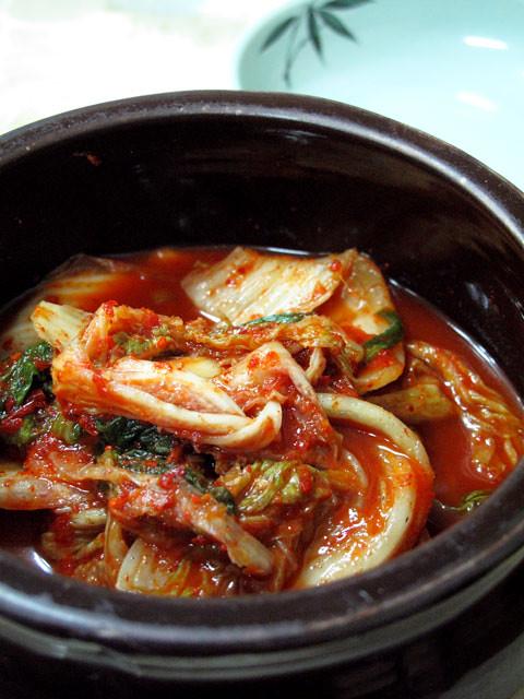 fresh-kimchi