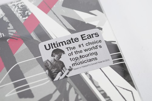 ultimate-ears-100