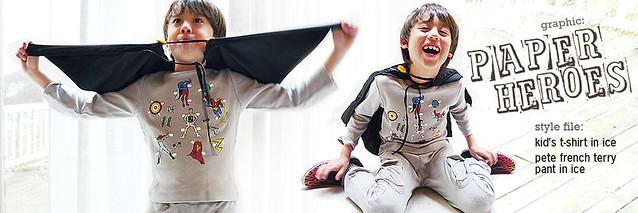 milk on the rocks nyc camisetas con estampados originales ropa divertida para nios de