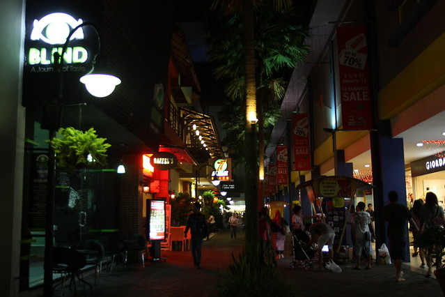 bandung shop (34)