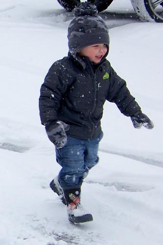110110 Snow 18 - Coleman