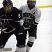 Girls Varsity Hockey vs Wyoming Seminary 12-17-10