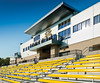 NKU Stadium5 (MSA architects) Tags: field architecture stadium kentucky cincinnati soccer architect nku norse msa michaelschuster