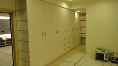 20110113-主臥衣櫃