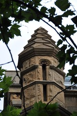 Melbourne City Court Tower