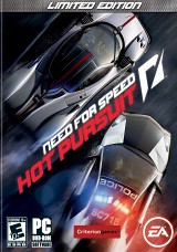 Need for Speed Hot Pursuit Download.