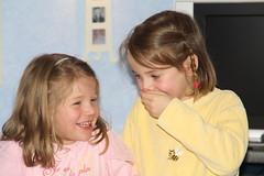 Smile (Rad Wollf) Tags: portrait smile kids kid enfants enfant sourire