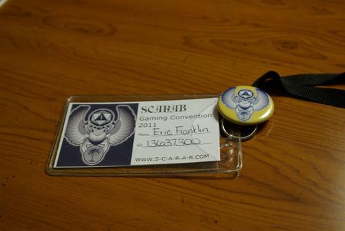SCARAB 2010 143