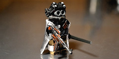 Apoc Government Trooper (. soop) Tags: trooper lego mr chef government apoc soop