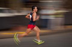 Mumbai Marathon -011