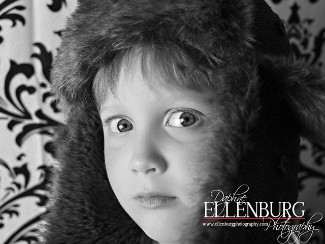Ellenburg Photography 011710 Shades of Grey-10a fb