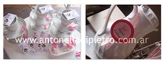 Momento del T (AntoWedding) Tags: pink party argentina table cupcakes sweet sugar cloth showers deco globos candybar ropa babyshower dulces azcar t golosinas rosado diapercake partydecoration cumpleaosinfantiles teashower fiestadepaales tortadepaales mesadulce decobabyshower bienvenidadelbeb ambientamosfiestas detallesparainspirar detallesparafiestas fiestasparapequeos tepersonalizado lolacordero babyshowerdelolacordero babyshowerintruso