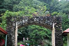 garden of eden (Hungarian Snow) Tags: philippines lucena