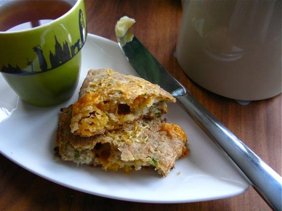 cheddar jalapeno scones 004