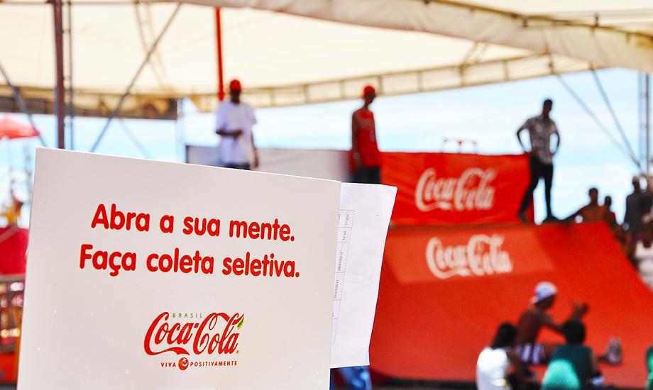 soteropoli.com fotografia fotos de salvador bahia brasil brazil verão coca-cola 2011 by tuniso (21)