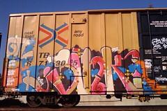 Sink (Mr star wars) Tags: graffiti sink grl