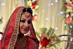 [207/365]:Blessed (A. adnan) Tags: wedding beautiful bride nikon marriage 365 tamron bangladesh f28 chittagong weddingphotography project365 bangladeshiphotographer d5000 bangladeshibride peopleofbangladesh gettyimagesbangladeshq2