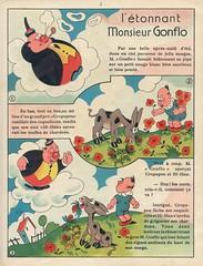 monsieur gonflo p3
