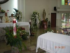 cvf_funeral_1b_(11)