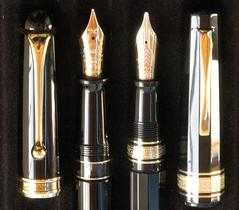 italy fountain pen torino gold italian aurora bologna fountainpen pens 88 omas nib stravinsky paragon fountainpens 14kt arteitaliana aurora88 omasparagon