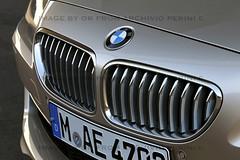 BMW _2011_650 Cabriolet