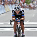 Matt Wilson - Tour Down Under, stage 4