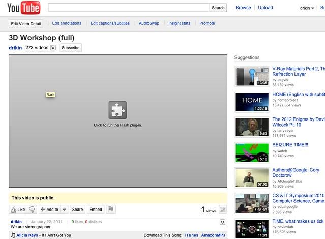 Screen shot 2011-01-22 at 5.48.58 PM.png