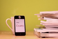 AFNAN >> brb Exams ( AFnan Saleh   ) Tags: exams brb saleh  mm50  afnan        mm5518  skrh