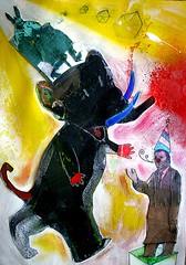 Bonet & Jorco - Spanish Circus