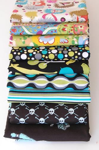 Tam's fabric-1